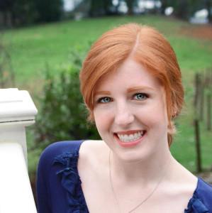 SaraChristensen's Profile Picture