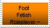 Foot Fetish Roleplayer by JasonKrix