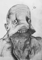 Grunt by MissOcheeva