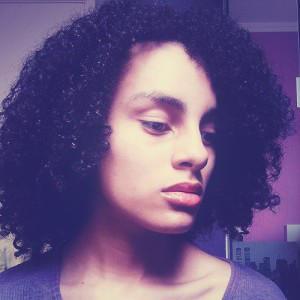 Sizcarolina's Profile Picture