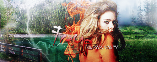 RP Character | Freya 01 by Sizcarolina