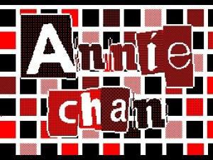 Annie--chan's Profile Picture
