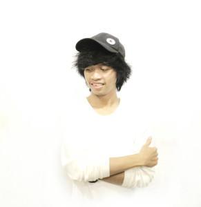 minionbay's Profile Picture