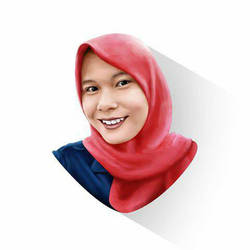 Work comission Redscarf by minionbay