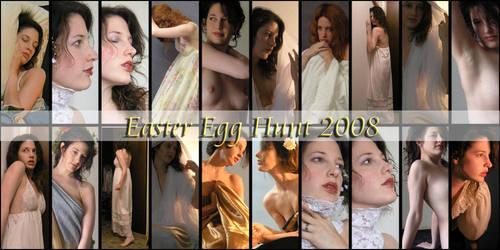 Easter Egg Hunt 2008 teaser by lockstock