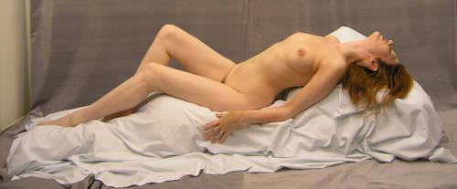 Nude 77 by lockstock