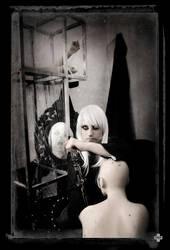 Neverlost by darkbecky
