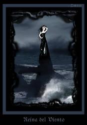 +Reina del viento v2+ by darkbecky