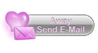 Away Email by mykies