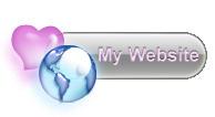 My Website by mykies