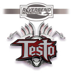 Testo Label3rgb by mykies