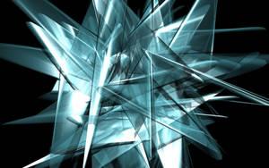 Stellar Essence by Garret-B
