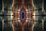 Portal by Garret-B