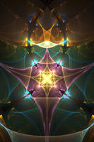 Ascension by Garret-B