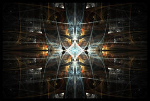 Divinity by Garret-B