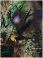 Splatter Paint by Garret-B