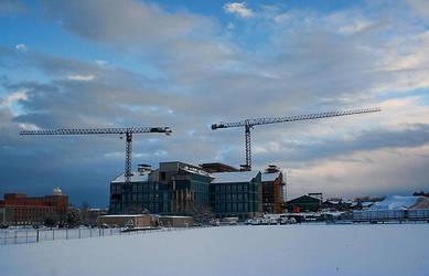 Under Construction by Garret-B