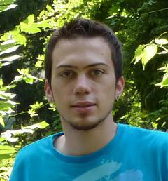 Garret-B's Profile Picture