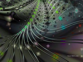 String Art Design by Garret-B