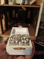 Cooler o' beers by kelseyartes