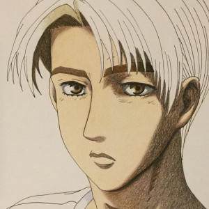 ultiboi's Profile Picture