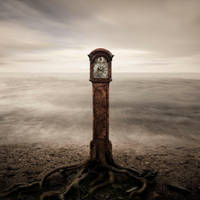 Clock by Boto21th
