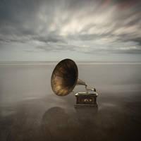Gramofon-web by Boto21th