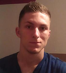 K3hx's Profile Picture