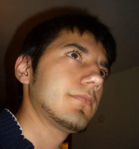 LPandME's Profile Picture
