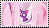 016 by CuteBunny666