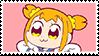 153 by CuteBunny666