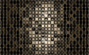 Framing The Box - WS by Ingostan