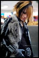 Japan Street Fashion 4 by ayafreya