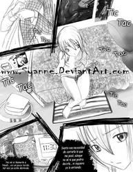 DREM 02 by Syanne