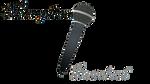 [MMD] Microphone by LoreneMMD