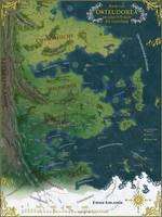 East Eudorea by Sapiento