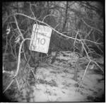 Forgotten Limit by RKHobbs