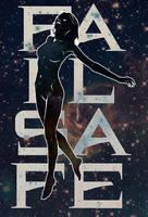 Nebula by JonathanWyke