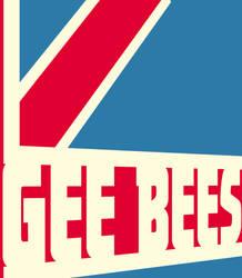GeeBees by JonathanWyke
