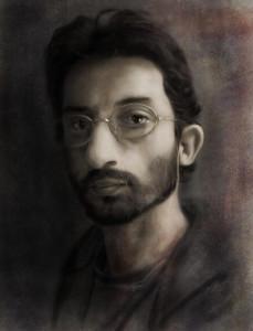 Theotenai's Profile Picture