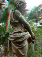 Jardim Botanico, RJ 07JUN09 68 by rbcampos