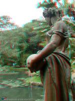 Jardim Botanico, RJ 07JUN09 69 by rbcampos