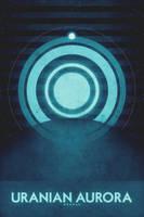 Uranus - Uranian Aurora by FabledCreative