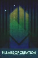 Stellar Nursery - Pillars of Creation - Space by FabledCreative