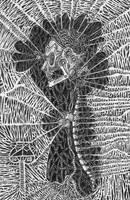Enzyme Nr.1 - Anabolism by c4ligo