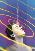 Intrinsic Identity by Bishop-Of-Balance