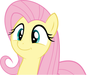The Adorable Smile by FizzyGreen