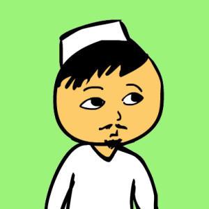 kitabcomics's Profile Picture
