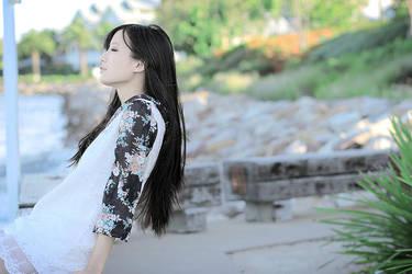 long hair5 by Aiiiii