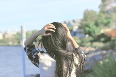 long hair6 by Aiiiii